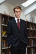 David Thomas   Jane Austen College   Principal (4)