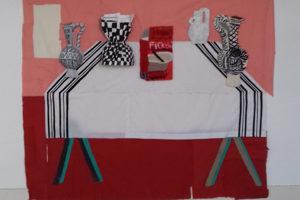 Duccio Table 2021 Anna Brass 800x600