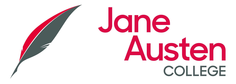 Jane Austen College