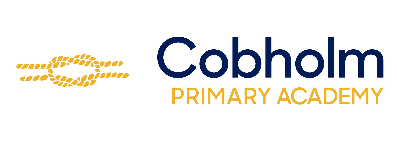 Cobholm Primary Academy