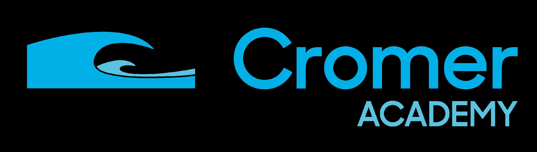 Cromer Academy