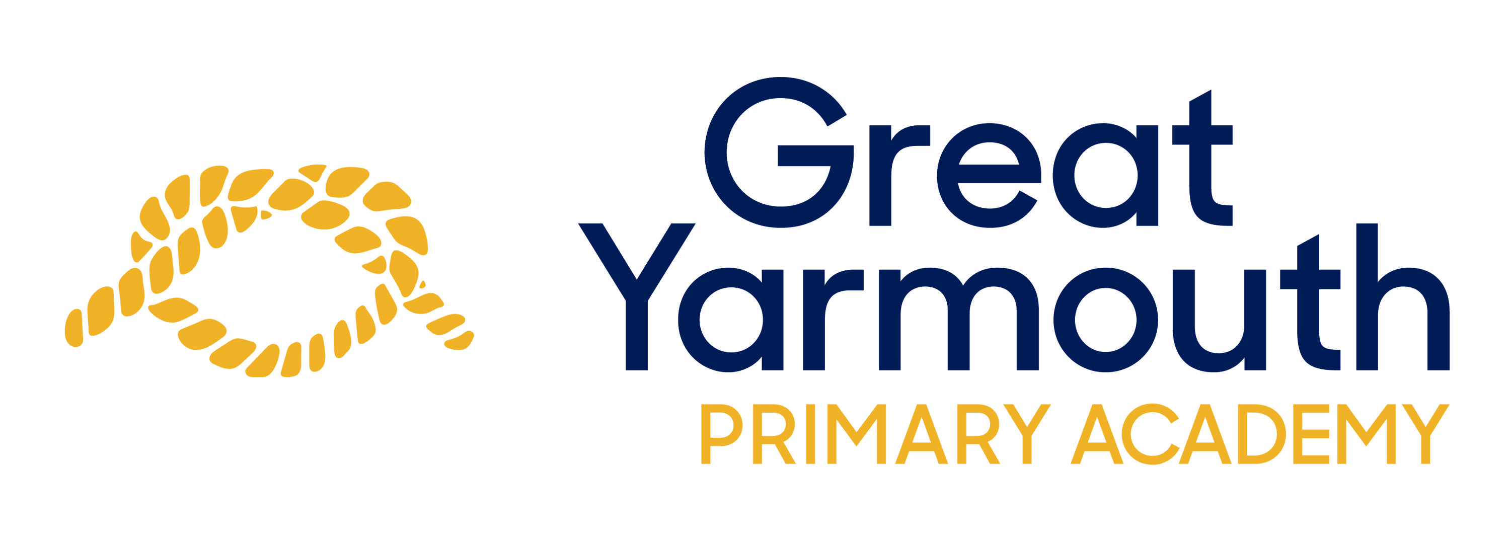Great Yarmouth Primary Academy