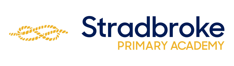 Stradbroke Primary Academy