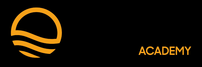 East Point Academy
