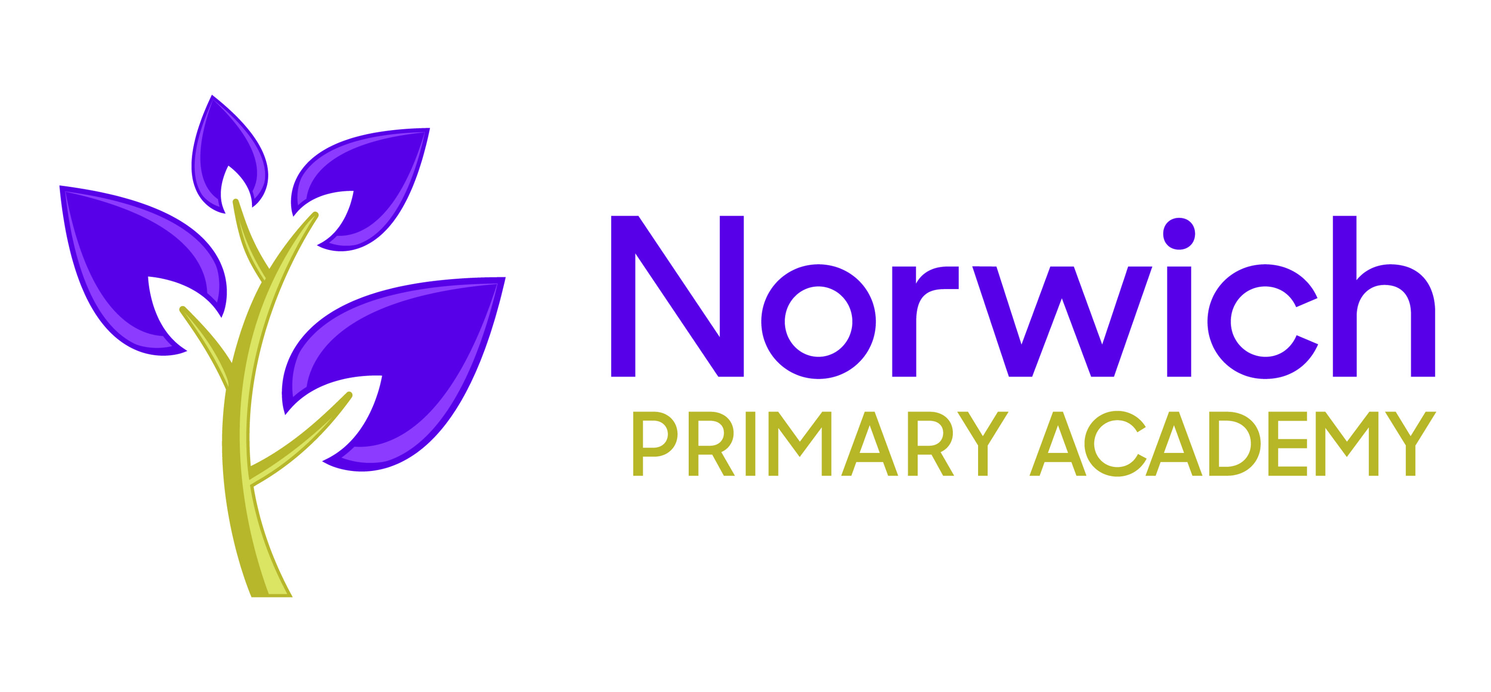 Norwich Primary Academy