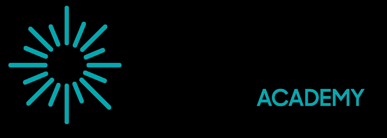 Wayland Academy